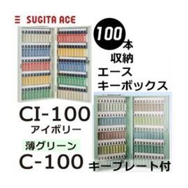 ace-161-018-
