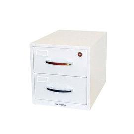 キーボックスD-100N