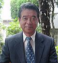 代表取締役 庭野 俊