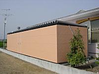 ■塗装(屋根・外壁)